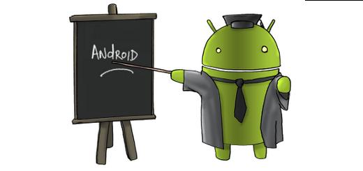 android-evreni-eclipse-ile-android-geliştirmeye-başlamak