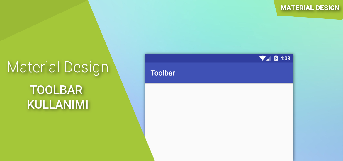 material_design_toolbar_kullanimi