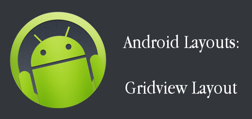 android-evreni-android-layouts-gridview-layout