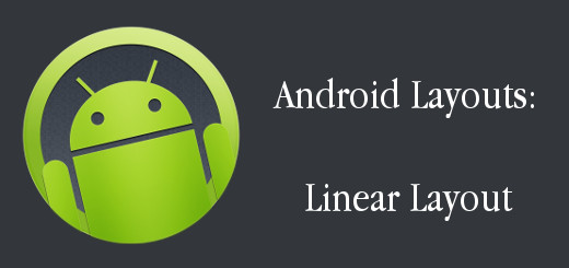 android-evreni-android-layouts-linear-layout