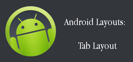 android-evreni-android-layouts-tab-layout
