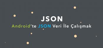 Android-te-JSON-Veriyle-Çalışmak---öne-çıkan-görsel